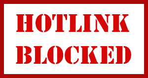 Riverbed SteelCentral NetPlanner